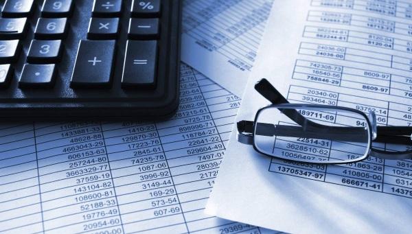contabilidad-erp