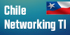 Chile Networking TI en LinkedIn
