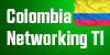 Colombia Networking TI en LinkedIn